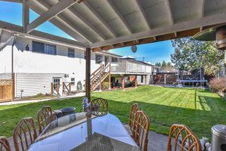 Photo 9: 14930 BLUEBIRD Crescent in Surrey: Bolivar Heights House for sale (North Surrey)  : MLS®# R2354006