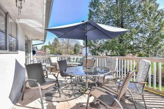 Photo 7: 14930 BLUEBIRD Crescent in Surrey: Bolivar Heights House for sale (North Surrey)  : MLS®# R2354006