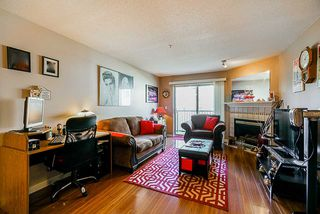 "Photo 11: 314 33478 ROBERTS Avenue in Abbotsford: Central Abbotsford Condo for sale in ""Aspen Creek"" : MLS®# R2355153"