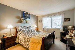 "Photo 14: 314 33478 ROBERTS Avenue in Abbotsford: Central Abbotsford Condo for sale in ""Aspen Creek"" : MLS®# R2355153"