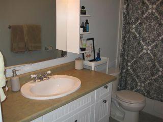 Photo 16: 9313 157 Street in Edmonton: Zone 22 House for sale : MLS®# E4150338