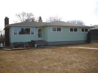 Photo 1: 9313 157 Street in Edmonton: Zone 22 House for sale : MLS®# E4150338
