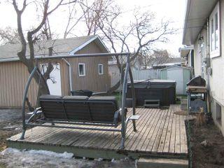 Photo 27: 9313 157 Street in Edmonton: Zone 22 House for sale : MLS®# E4150338