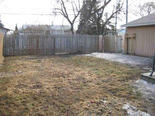 Photo 28: 9313 157 Street in Edmonton: Zone 22 House for sale : MLS®# E4150338