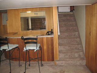 Photo 17: 9313 157 Street in Edmonton: Zone 22 House for sale : MLS®# E4150338