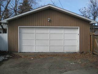 Photo 30: 9313 157 Street in Edmonton: Zone 22 House for sale : MLS®# E4150338