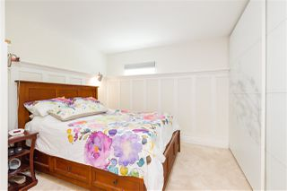 """Photo 13: 1211 SILVERWOOD Crescent in North Vancouver: Norgate House for sale in """"Norgate"""" : MLS®# R2355947"""