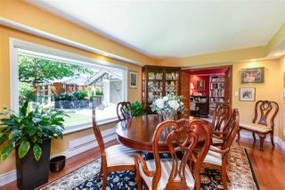 """Photo 12: 1211 SILVERWOOD Crescent in North Vancouver: Norgate House for sale in """"Norgate"""" : MLS®# R2355947"""