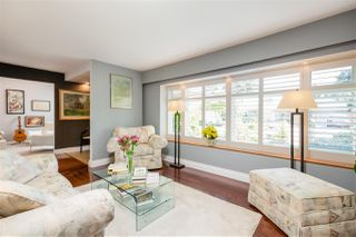 "Photo 7: 1211 SILVERWOOD Crescent in North Vancouver: Norgate House for sale in ""Norgate"" : MLS®# R2355947"