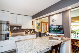 "Photo 9: 1211 SILVERWOOD Crescent in North Vancouver: Norgate House for sale in ""Norgate"" : MLS®# R2355947"