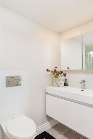 """Photo 15: 1211 SILVERWOOD Crescent in North Vancouver: Norgate House for sale in """"Norgate"""" : MLS®# R2355947"""