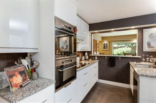 "Photo 8: 1211 SILVERWOOD Crescent in North Vancouver: Norgate House for sale in ""Norgate"" : MLS®# R2355947"