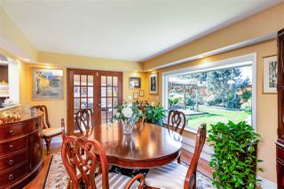 "Photo 11: 1211 SILVERWOOD Crescent in North Vancouver: Norgate House for sale in ""Norgate"" : MLS®# R2355947"