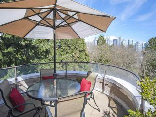 Photo 18: 66 1425 LAMEY'S MILL Road in Vancouver: False Creek Condo for sale (Vancouver West)  : MLS®# R2356838