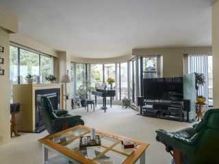 Photo 3: 66 1425 LAMEY'S MILL Road in Vancouver: False Creek Condo for sale (Vancouver West)  : MLS®# R2356838