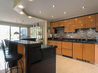 Photo 9: 66 1425 LAMEY'S MILL Road in Vancouver: False Creek Condo for sale (Vancouver West)  : MLS®# R2356838