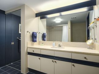 Photo 13: 66 1425 LAMEY'S MILL Road in Vancouver: False Creek Condo for sale (Vancouver West)  : MLS®# R2356838
