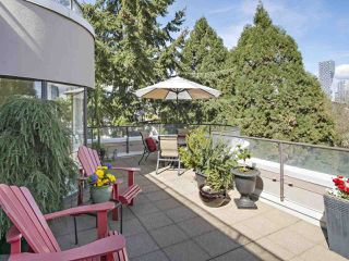 Photo 17: 66 1425 LAMEY'S MILL Road in Vancouver: False Creek Condo for sale (Vancouver West)  : MLS®# R2356838
