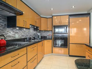 Photo 10: 66 1425 LAMEY'S MILL Road in Vancouver: False Creek Condo for sale (Vancouver West)  : MLS®# R2356838