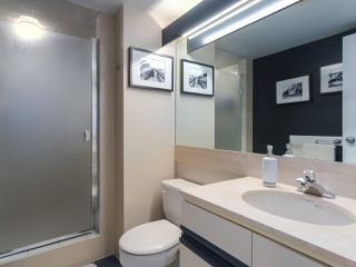 Photo 15: 66 1425 LAMEY'S MILL Road in Vancouver: False Creek Condo for sale (Vancouver West)  : MLS®# R2356838