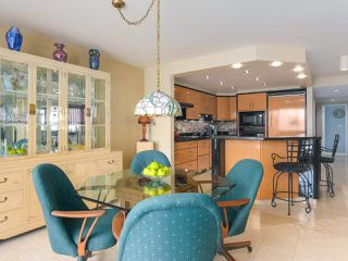 Photo 8: 66 1425 LAMEY'S MILL Road in Vancouver: False Creek Condo for sale (Vancouver West)  : MLS®# R2356838