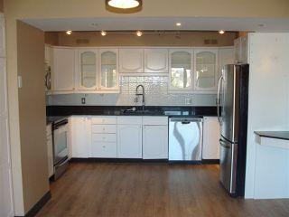 Photo 4: 202 9929 SASKATCHEWAN Drive in Edmonton: Zone 15 Condo for sale : MLS®# E4151089