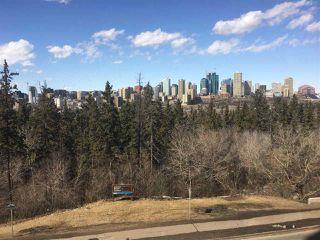Photo 27: 202 9929 SASKATCHEWAN Drive in Edmonton: Zone 15 Condo for sale : MLS®# E4151089