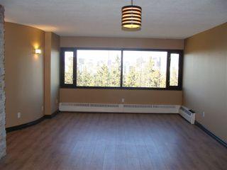 Photo 9: 202 9929 SASKATCHEWAN Drive in Edmonton: Zone 15 Condo for sale : MLS®# E4151089