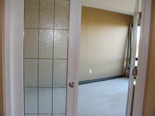 Photo 15: 202 9929 SASKATCHEWAN Drive in Edmonton: Zone 15 Condo for sale : MLS®# E4151089