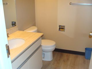 Photo 19: 202 9929 SASKATCHEWAN Drive in Edmonton: Zone 15 Condo for sale : MLS®# E4151089