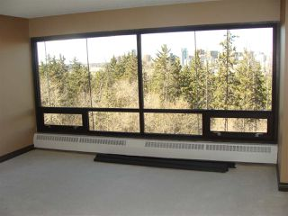 Photo 13: 202 9929 SASKATCHEWAN Drive in Edmonton: Zone 15 Condo for sale : MLS®# E4151089