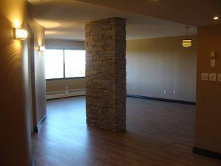 Photo 3: 202 9929 SASKATCHEWAN Drive in Edmonton: Zone 15 Condo for sale : MLS®# E4151089