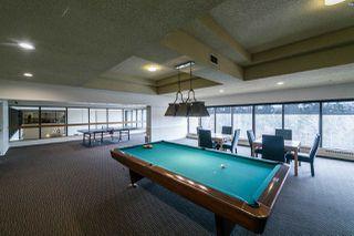Photo 24: 202 9929 SASKATCHEWAN Drive in Edmonton: Zone 15 Condo for sale : MLS®# E4151089