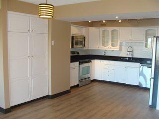 Photo 7: 202 9929 SASKATCHEWAN Drive in Edmonton: Zone 15 Condo for sale : MLS®# E4151089