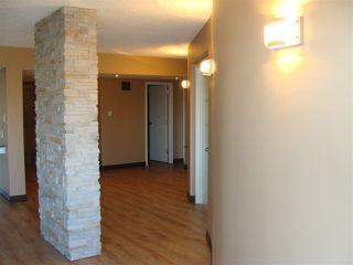 Photo 16: 202 9929 SASKATCHEWAN Drive in Edmonton: Zone 15 Condo for sale : MLS®# E4151089