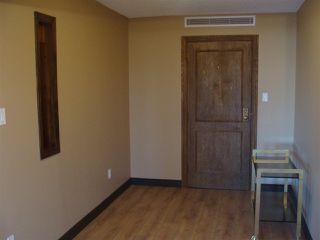 Photo 2: 202 9929 SASKATCHEWAN Drive in Edmonton: Zone 15 Condo for sale : MLS®# E4151089