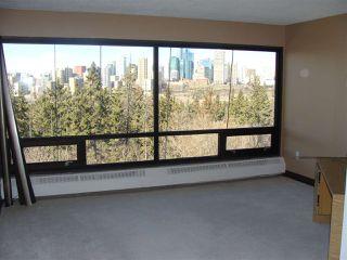 Photo 14: 202 9929 SASKATCHEWAN Drive in Edmonton: Zone 15 Condo for sale : MLS®# E4151089