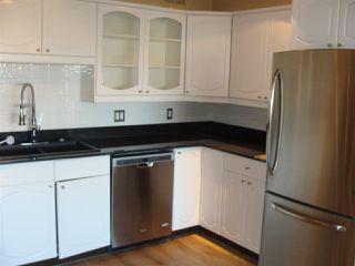 Photo 5: 202 9929 SASKATCHEWAN Drive in Edmonton: Zone 15 Condo for sale : MLS®# E4151089