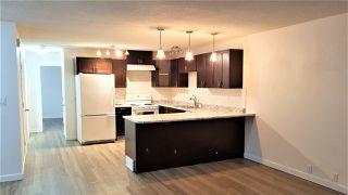 Main Photo: 413 KIRKPATRICK Crescent in Edmonton: Zone 29 House for sale : MLS®# E4151105