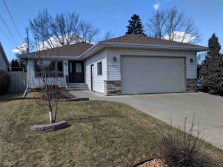 Main Photo: 5722 109A Street in Edmonton: Zone 15 House for sale : MLS®# E4152037