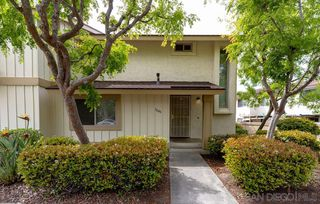 Photo 25: OCEANSIDE Townhouse for sale : 2 bedrooms : 3646 HARVARD DRIVE