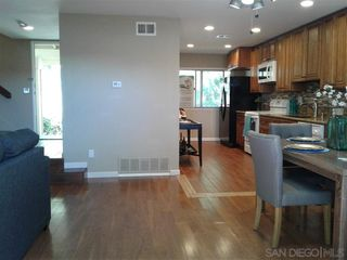 Photo 11: OCEANSIDE Townhouse for sale : 2 bedrooms : 3646 HARVARD DRIVE