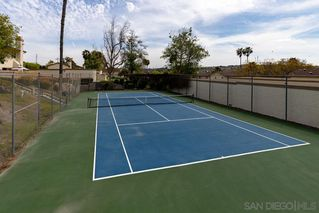 Photo 8: OCEANSIDE Townhouse for sale : 2 bedrooms : 3646 HARVARD DRIVE
