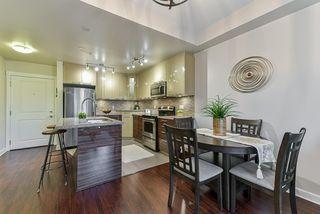 "Photo 6: 103 12039 64 Avenue in Surrey: West Newton Condo for sale in ""LUXOR"" : MLS®# R2360945"
