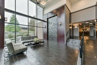 "Photo 20: 103 12039 64 Avenue in Surrey: West Newton Condo for sale in ""LUXOR"" : MLS®# R2360945"