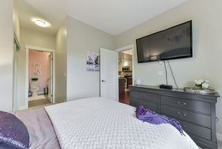 "Photo 9: 103 12039 64 Avenue in Surrey: West Newton Condo for sale in ""LUXOR"" : MLS®# R2360945"
