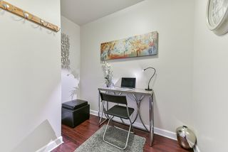 "Photo 13: 103 12039 64 Avenue in Surrey: West Newton Condo for sale in ""LUXOR"" : MLS®# R2360945"