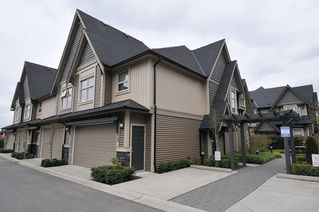 Photo 13: 13 19095 MITCHELL Road in Pitt Meadows: Central Meadows Townhouse for sale : MLS®# R2362085