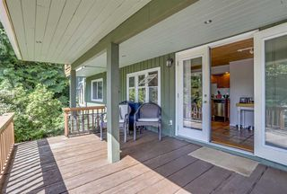 Photo 17: 300 BEAVER Road in North Vancouver: Upper Delbrook House for sale : MLS®# R2362944
