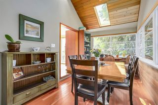 Photo 6: 300 BEAVER Road in North Vancouver: Upper Delbrook House for sale : MLS®# R2362944